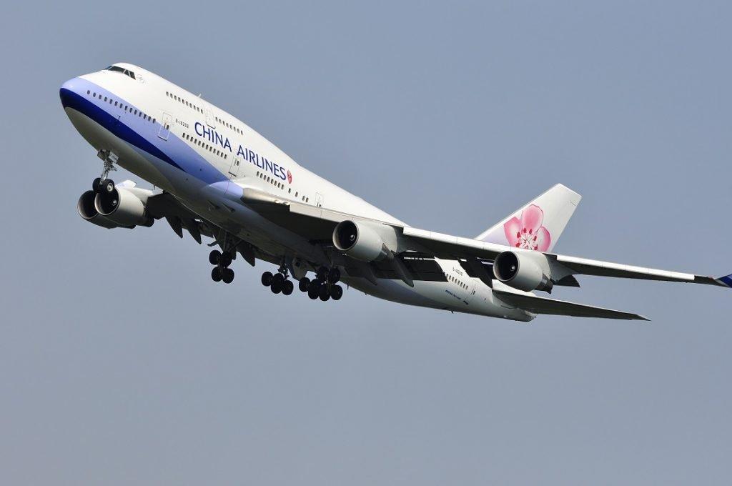 交通部觀光局宣布持續暫停旅行業組團赴國外旅遊